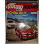 Revista Quatro Rodas Mar15 Volvo Jaguar Porsche Golf 60000km