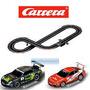 Autorama Carrera Go!!! Porsche Gt3 Cup Escala 1/43