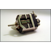 Autorama Motor Proslot Fdx 16d P/ Bolha