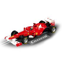 Autorama Carrera Digital F1 Ferrari 150 Italia 30626