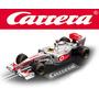 Autorama Carrera F1 Mclaren Mercedes Mp4-26 2011 L. Hamilton