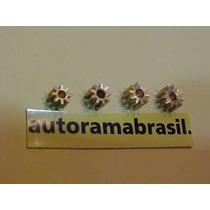Autorama Pinhao P-48 6mm Estrela Replica Nsr Slot.it Scx