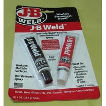 Cola Jb Weld