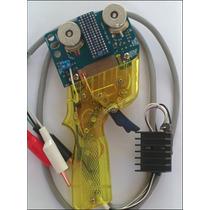 Autorama Acelerador Eletronico Difalco Neo P/ Réplica Dd301