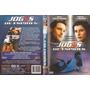 Dvd Jogos De Espiões - Original