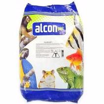 Ração Alcon Canário 5kg