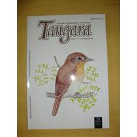 Revista Tangara - Número 4