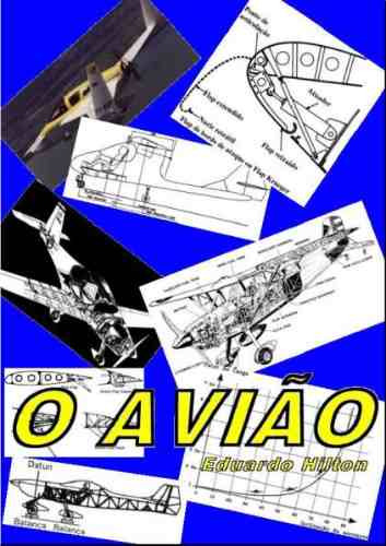 Aviao E Ultraleves