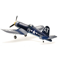 Aeromodelo Art-tech F4u Corsair Aerobatic 4ch 2.4ghz 21143