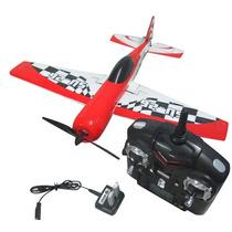 Aeromodelo F929. Wl Toys