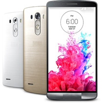 Celular G3 - Phone Tela 5.0 Android 4.4 Gps 2 Chips Wifi 3g