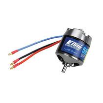 Motor Brushless E-flite Power 52