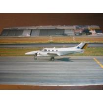 ( L - 380 ) F - 120 Foto Do Avião Fab Xingu