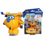 Super Wings Mini Donnie Lacrado Original Pronta Entrega Bh