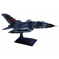 Aviões De Combate A Jato Panavia Tornado Ids (uk/d/it)