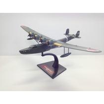Coleção Bombardeiros Kawanishi H6k4 Mavis Japan