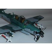 Miniaturas De Papel, Aviões E Helicópteros.