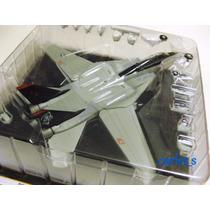 Aviões Jato De Combate F14 Supertomcat Defeitos Leia
