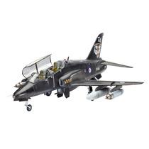 Modelo Plane - Revell 1:32 Bae Falcão T.1 Raf Exército Bri