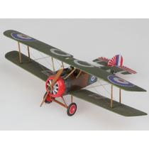 Modelo Plane - Revell 1:72 Sopwith F-1 Camel Kit Set