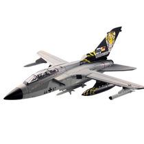 Avião Tornado Ids 1:100 Easy Kit Revell