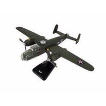 Miniatura North American B 25 Mitchell Kit De Montar New Ray