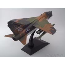 Jato Vought A-7d Corsair Ii Planeta Deagostini