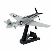 Easy Model 37293 P-51d 1:72