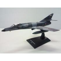 Aviões Jato De Combate Dassault Super Etendart Fr