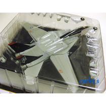Aviões De Combate Jato Grumman F-14d Super Tomcat Usa
