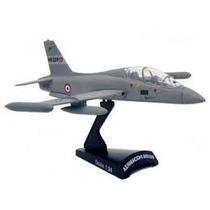 Avião Model Power - Aermach Mb 339 - 1:94 - Cod 5358