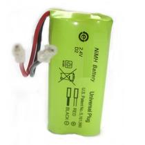 Bateria P Baba Eletronica Motorola Niania Mbp20 Mbp-20 20/pu