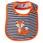Babador - Carters - Outletbebe - Cod 131