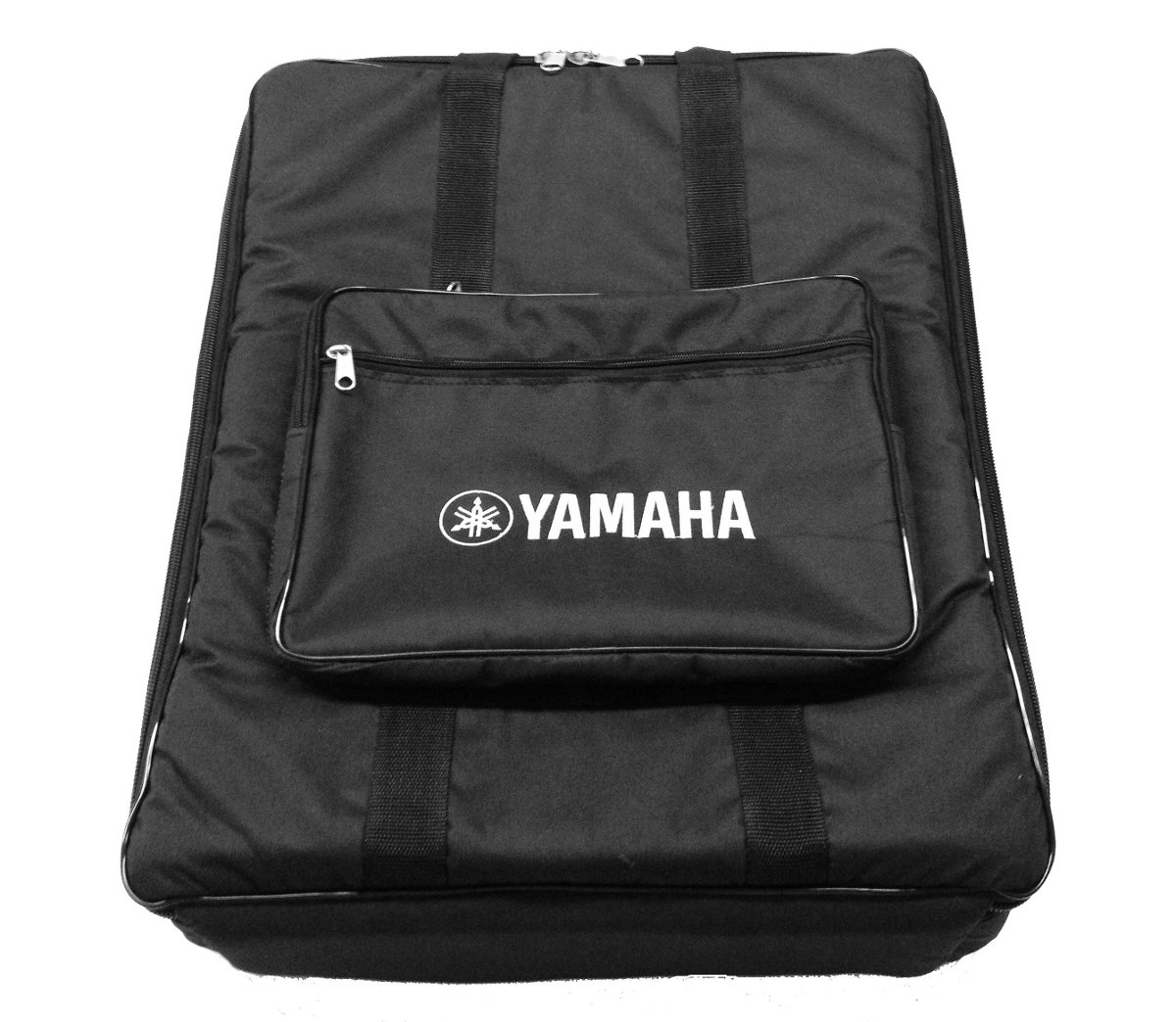 Bag Case Para Mesa De Som Yamaha 01v96i R 215 00 No