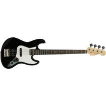 Baixo 4 Cordas Jazz Bass - Jazztone B - Benson (preto)
