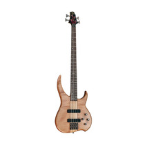 Contrabaixo Ativo 4c Samick Delta Bass Db 5 Wa