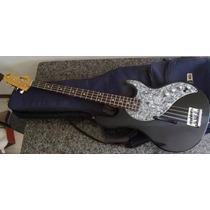 Contra Baixo Line 6 Variax 700 Bass,fender,music Man,gibson