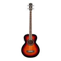 Baixolão 4c Fender T Bucket Bass E