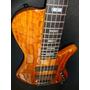 Baixo N Zaganin Asema ( Yamaha Trb Dmark Jazz Bass )