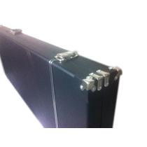 Case Baixo Contrabaixo Vintage - Jazz Bass Precision