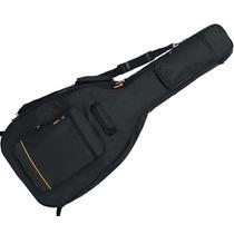 Bag Para Baixolao 20510 Rockbag Impermeável Reforcada Deluxe