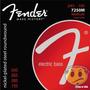 Encordoamento Baixo 4 Cordas Fender 045 Top O F E R T A