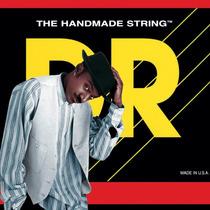 Cordas Dr Fat Beams 4 Cordas 0.45/105 Marcus Miller Mms-45