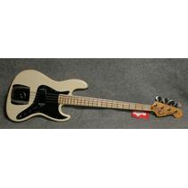 Fender Usa American Vintage 64-74 Jazz Bass 2015