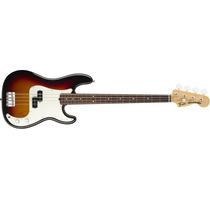 Contrabaixo Fender Precision Bass American Special 4 Cordas
