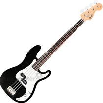 Contra Baixo Fender Precision Bass Squier Affinity