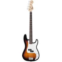 Contra Baixo Fender Squier Affinity P. Bass 532 031 0400