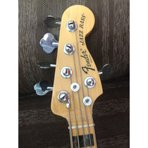 Baixo Fender Deluxe 5c, Musicman, Lakland, Trb