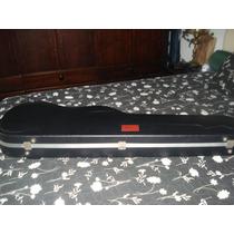 Baixo Fender Jazz Bass Usa Ano 98 5 Cordas