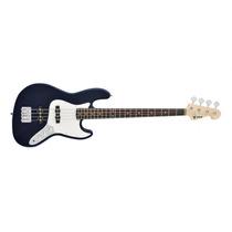 Oferta ! Phx Jb Baixo Modelo Jazz Bass 4 Cordas Dbl